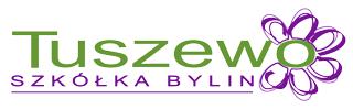 Szkółka bylin Tuszewo - byliny, trawy ozdobne, zioła